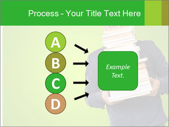 0000078844 PowerPoint Templates - Slide 94