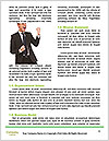 0000078844 Word Template - Page 4