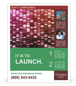 0000078845 Poster Template