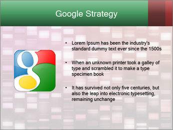 0000078845 PowerPoint Templates - Slide 10
