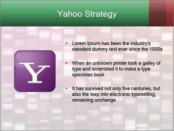 0000078845 PowerPoint Templates - Slide 11