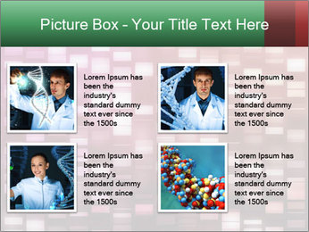 0000078845 PowerPoint Template - Slide 14