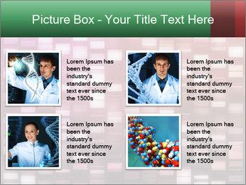 0000078845 PowerPoint Templates - Slide 14