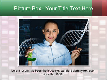 0000078845 PowerPoint Template - Slide 15