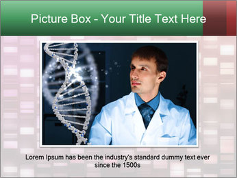 0000078845 PowerPoint Template - Slide 16