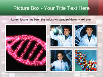 0000078845 PowerPoint Templates - Slide 19