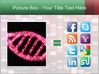 0000078845 PowerPoint Templates - Slide 21