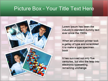 0000078845 PowerPoint Template - Slide 23