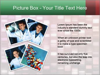 0000078845 PowerPoint Templates - Slide 23