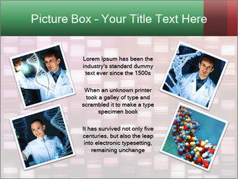 0000078845 PowerPoint Templates - Slide 24