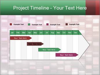 0000078845 PowerPoint Templates - Slide 25