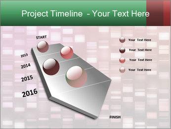 0000078845 PowerPoint Templates - Slide 26