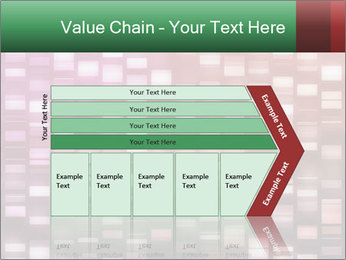 0000078845 PowerPoint Templates - Slide 27