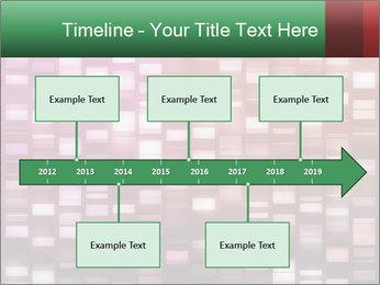 0000078845 PowerPoint Templates - Slide 28