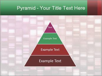 0000078845 PowerPoint Templates - Slide 30