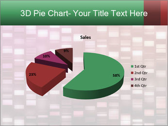 0000078845 PowerPoint Templates - Slide 35