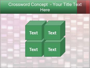 0000078845 PowerPoint Templates - Slide 39