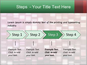 0000078845 PowerPoint Templates - Slide 4