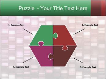0000078845 PowerPoint Templates - Slide 40