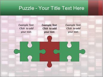 0000078845 PowerPoint Templates - Slide 42