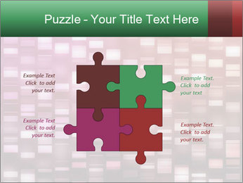 0000078845 PowerPoint Templates - Slide 43