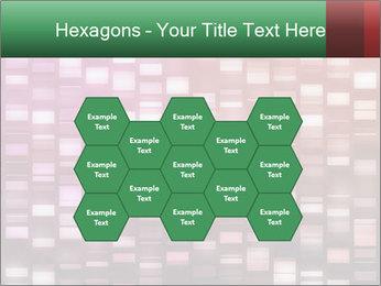 0000078845 PowerPoint Templates - Slide 44