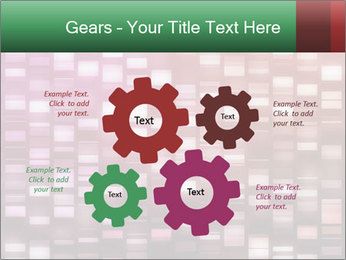 0000078845 PowerPoint Templates - Slide 47