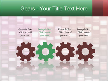 0000078845 PowerPoint Templates - Slide 48