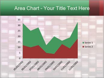 0000078845 PowerPoint Templates - Slide 53