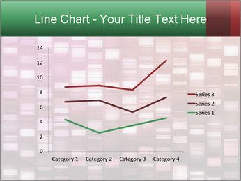 0000078845 PowerPoint Templates - Slide 54