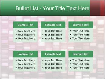 0000078845 PowerPoint Templates - Slide 56