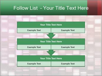 0000078845 PowerPoint Templates - Slide 60