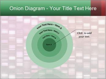 0000078845 PowerPoint Templates - Slide 61