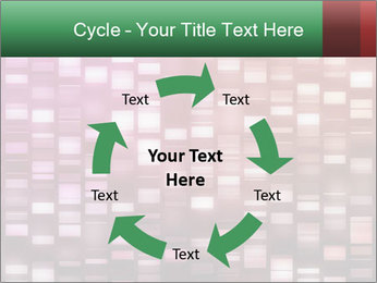 0000078845 PowerPoint Templates - Slide 62