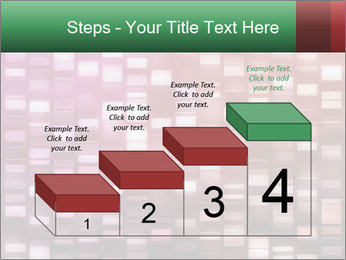 0000078845 PowerPoint Templates - Slide 64