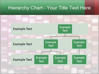 0000078845 PowerPoint Templates - Slide 67