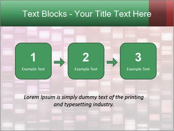 0000078845 PowerPoint Templates - Slide 71