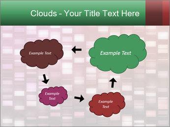 0000078845 PowerPoint Templates - Slide 72