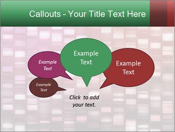 0000078845 PowerPoint Templates - Slide 73