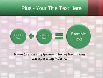 0000078845 PowerPoint Template - Slide 75