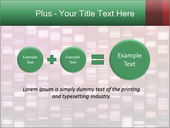 0000078845 PowerPoint Templates - Slide 75