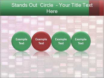 0000078845 PowerPoint Templates - Slide 76