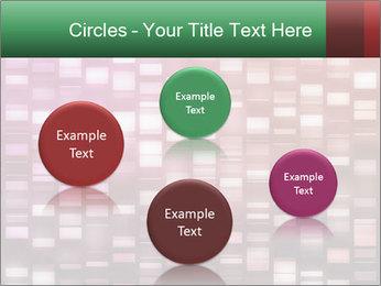 0000078845 PowerPoint Templates - Slide 77