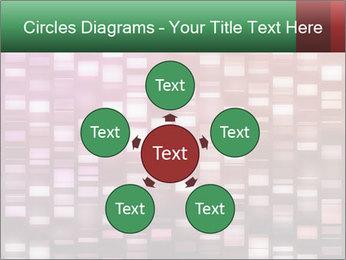 0000078845 PowerPoint Templates - Slide 78