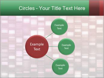 0000078845 PowerPoint Templates - Slide 79