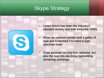 0000078845 PowerPoint Template - Slide 8