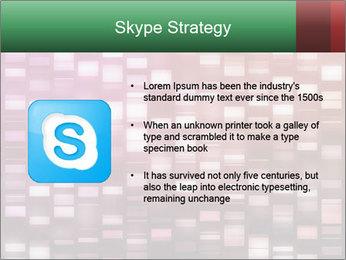 0000078845 PowerPoint Templates - Slide 8