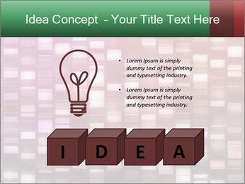0000078845 PowerPoint Template - Slide 80
