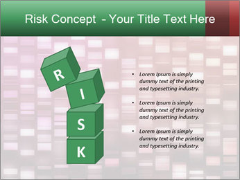 0000078845 PowerPoint Templates - Slide 81