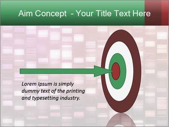 0000078845 PowerPoint Templates - Slide 83